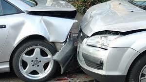 car crash accident attorney